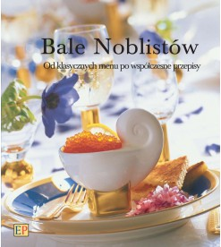 The Nobel's Banquets (Japanese)